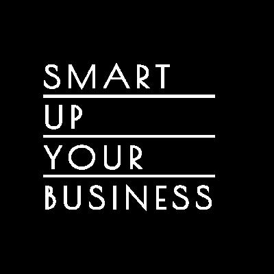 smart up mentoring programm unternehmerinnen
