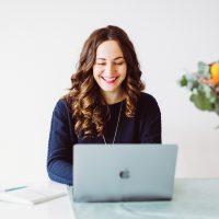 Isabel_Klarheits_Visions_Coach_Unternehmerinnen_SMART_UP_MENTORING